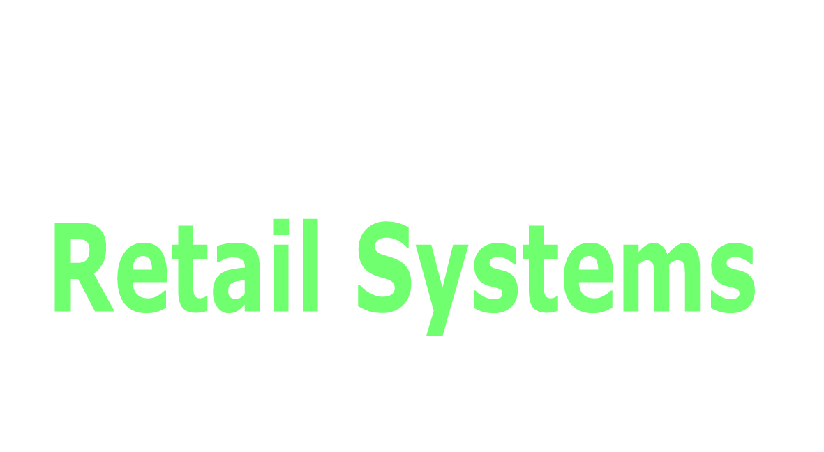 Laganside Retail Systems